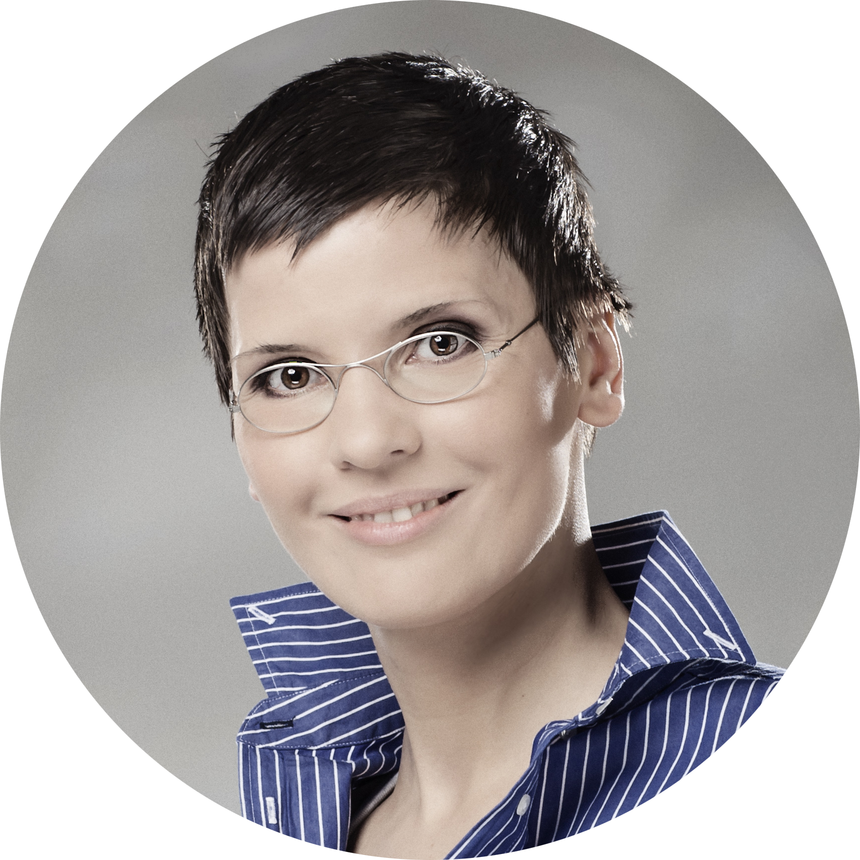 Agnieszka Wasilewska